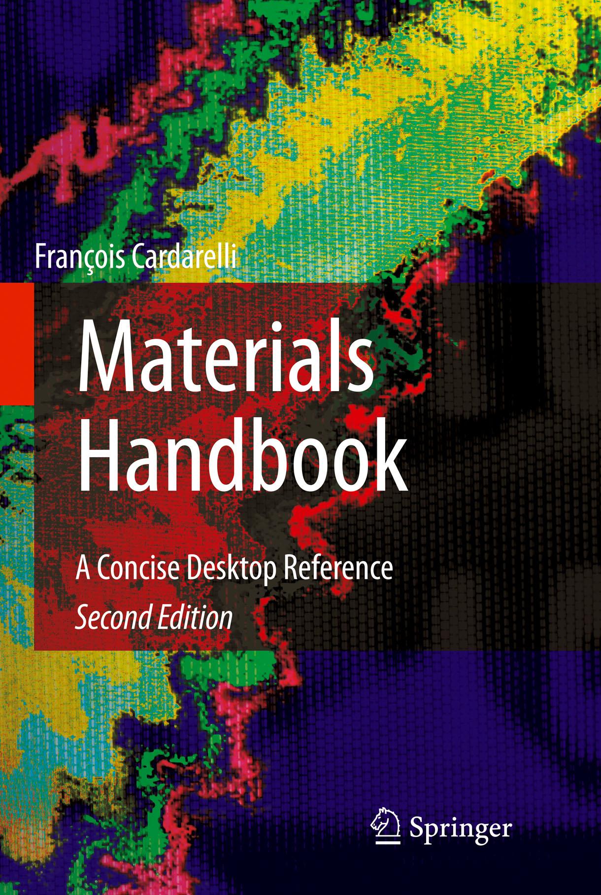Metric Handbook Pdf